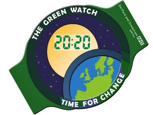 green-watch